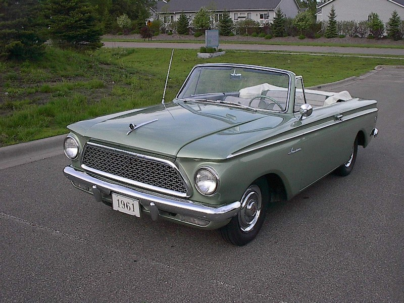 1961 Ford Falcon as well 1961 1967 Ford Econoline Pick Up For Sale together with 1963 Ford Falcon Custom together with 1967 Chevy Nova Project Car For Sale likewise 1961 Ford Thunderbird Custom. on 1961 ford falcon station wagon