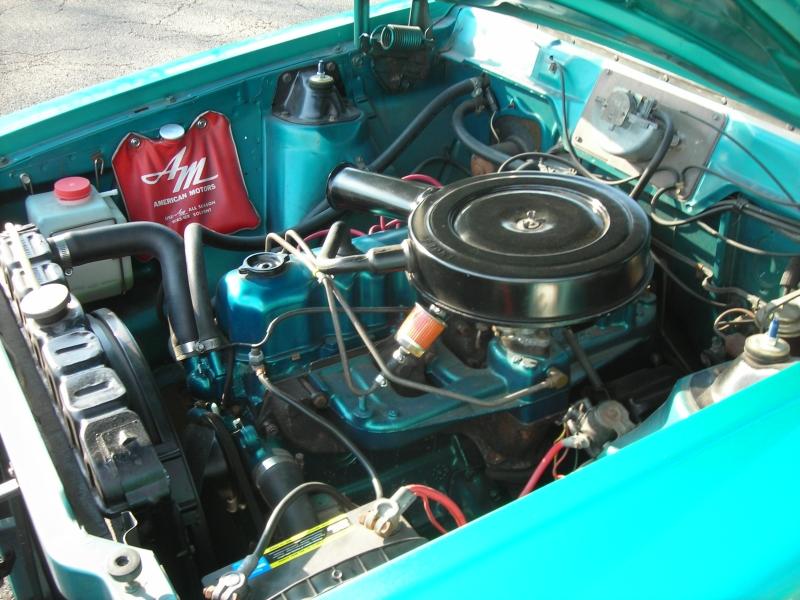 1970 Amc Hornet For Sale