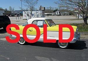 AMC, Nash & Rambler Cars For Sale Nash Metropolitan Regulator Wiring Diagram on